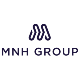 MNH Group