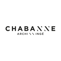Chabanne